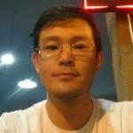 Alex A. Hirata