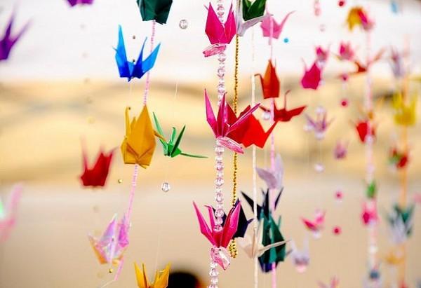 decoração-tsuru-origami-7-600x411